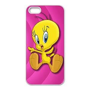 TweetyBird Phone Case for iPhone 5S