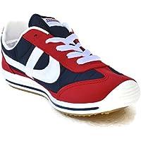 PANAM Classic Tennis Shoe