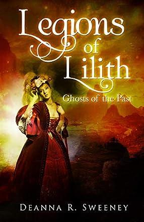 Legions of Lilith
