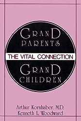Grandparents/Grandchildren
