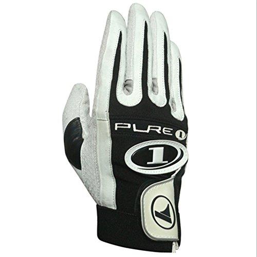 ProKennex Pure 1 Racquetball Glove (RH-XL)