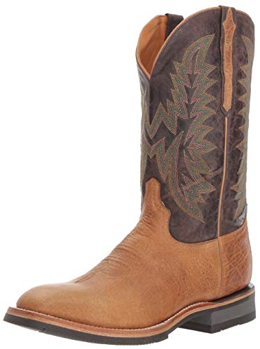 26e1df703a4 Lucchese - Trainers4Me