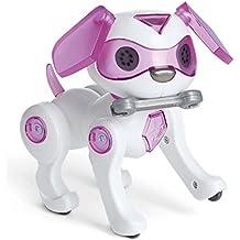 American Girl 2018 Luciana's Robotic Dog