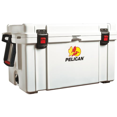 Pelican Products ProGear Elite Cooler - 45