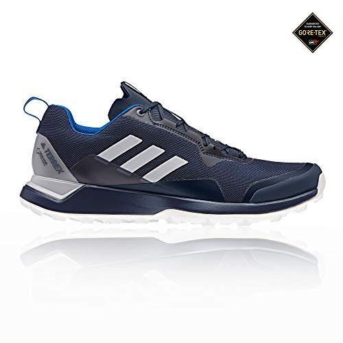 Belazu Chaussures Terrex Bleu Gtx Cmtk Pour maruni Adidas Sentier Griuno Sur De Course 000 Homme fHOR4OwqxU