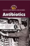 Antibiotics, Yount, Lisa, 0737719621