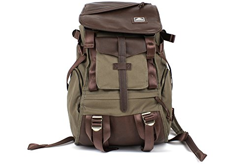 JanSport Skip Yowell Pleasanton Backpack