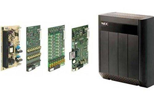 1091022 KIT DSX80 Common Equipment Kit ()