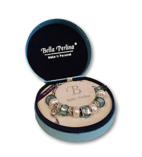 Bella Perlina Pandora Collection Bracelet 50041 Buy