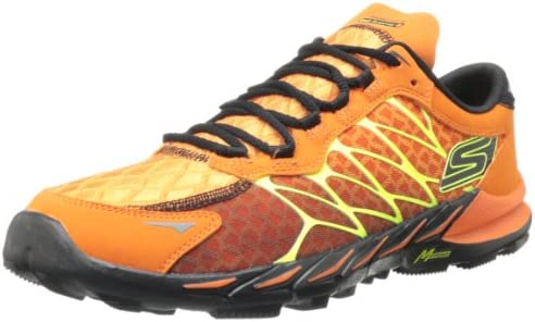 Skechers Go Bionic Trail Youth US 11