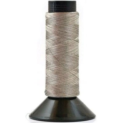 Thread 100m Spool - Conductive Sewing Thread Size 92 100 Meter Spool