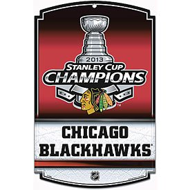 The Year of the Chicago Blackhawks: Celebrating the 2013 ...