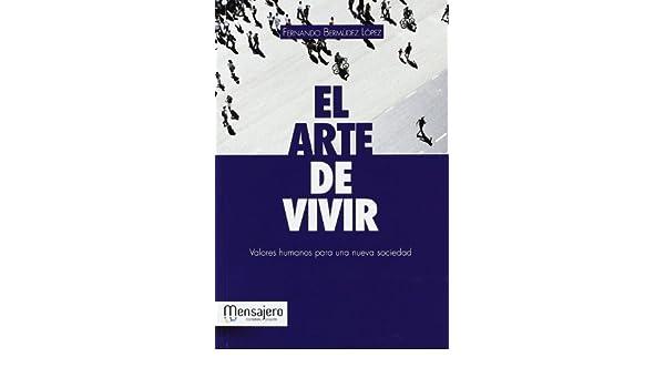 Valores humanos para una nueva sociedad: Fernando Bermúdez López: 9788427131743: Amazon.com: Books