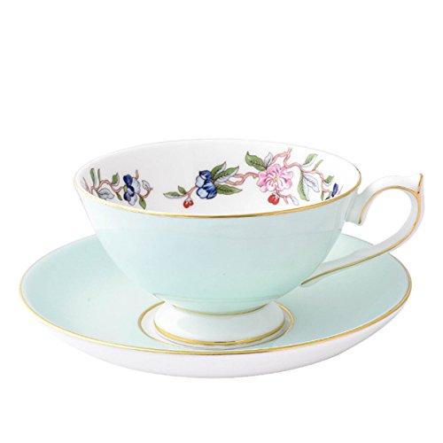 Yosou Home Personalized Custom Design Porcelain Coffee Mug T
