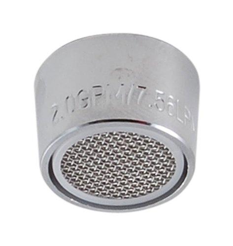 LDR Industries 530 2100 Aerator, 15/16