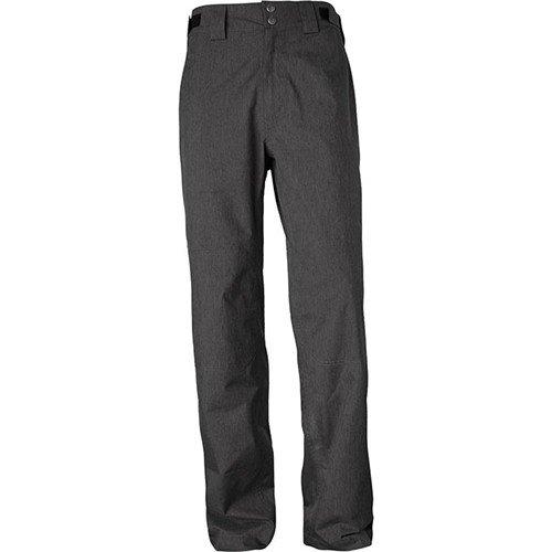 Blackhawk Check (BlackHawk Leather Check-Six Holster-Beretta 420700BK-R)