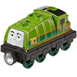 Fisher-Price Thomas The Train: Take-n-Play Gator Toy
