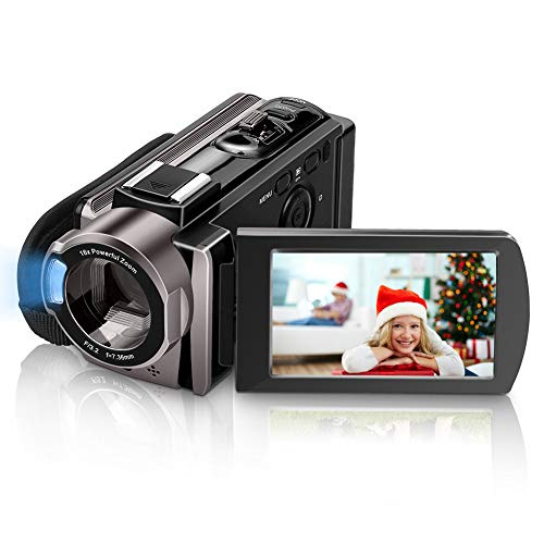 Foto & Camcorder 3051strm Hd Camera Hd Camera Remote Camera Remote Camera Dv Yl