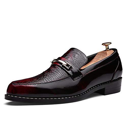 Tuta Scarpe shoes 2018 uomo retr Xujw Basse da Stringate casual xqfpPSwTR
