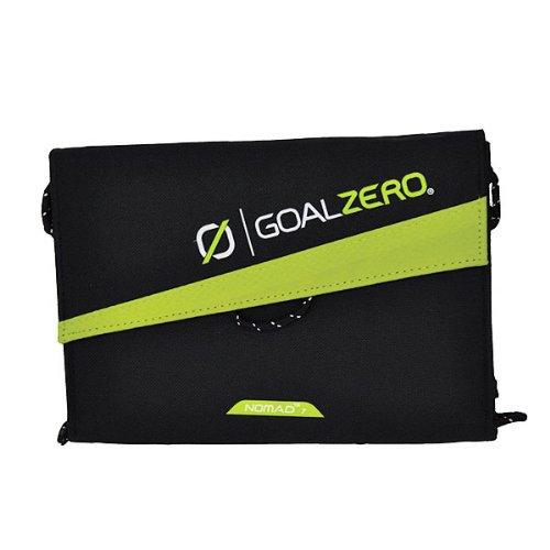 GOALZERO Nomad7 V2 GZ-11800 B00H3WY00Y