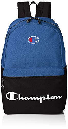 Champion Men s Manuscript Backpack