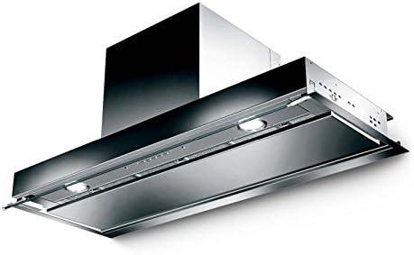 Faber 110.0439.940 - Campana extractora: Amazon.es: Grandes electrodomésticos