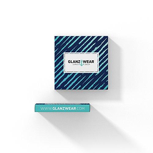 Silver Glanzwear En Bateau Couleurs Tendance Mode Hommes Edition D Ancrage Nautique De Enveloppez Bracelet Unisexe Gris Bande Femmes Ancre Rope Les Argent 4C8q4rwxB