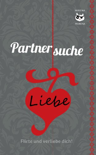 are not Partnersuche für reisen seems good