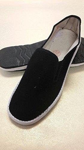Chinese-Tai-Chi-Shoes-48-US-MEN-12