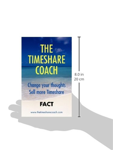 The Timeshare Coach