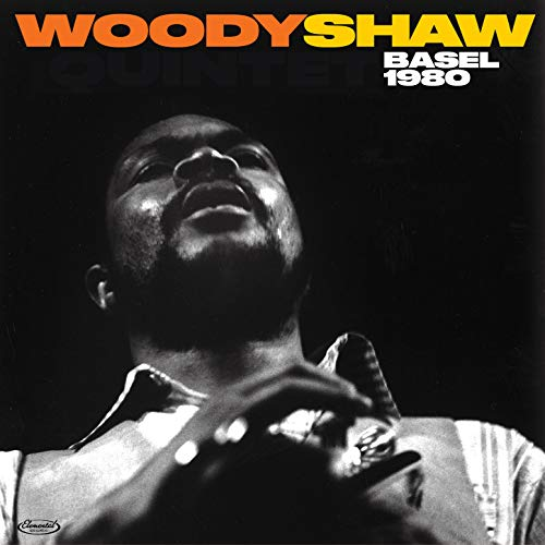 Invitation (Live) - Invitation Woody
