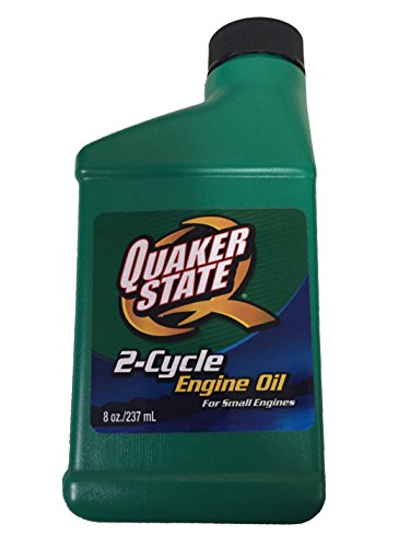 quaker-state-2-cycle-engine-oil-for-small-engines