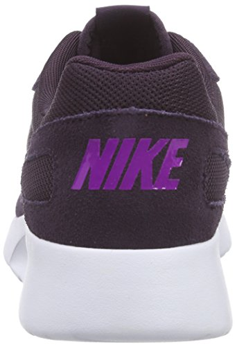 damessneakers Noble Vivid Nike White met laag vermogen Run Kaishi Purple Epqqax8Yw