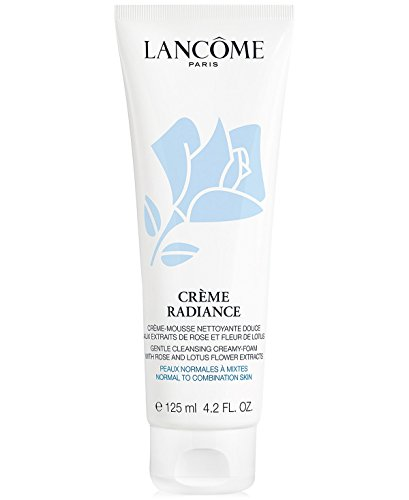 Lancome Face Cleanser