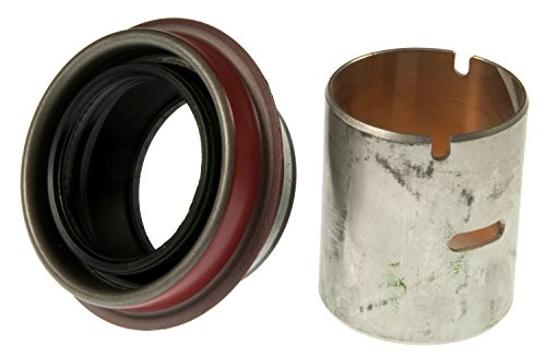 National 5203 Oil Seal Kit by National