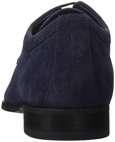 Stringate Scarpe Blu Blue 402 Derby 2 dark Kleitos Joop Uomo Lfu Pq6IS7