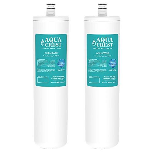 80 90 water filter - 2