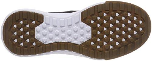 Vans Rapidweld Ultrarange Unisex Ultrarange Vans Sneaker 8CnPYqw