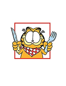 Watch Garfield And Friends Prime Video