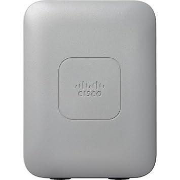 Amazon com: Cisco Aironet 1542I: Computers & Accessories