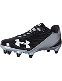 1da8498237b4 under armour low cut football cleats cheap   OFF53% The Largest ...