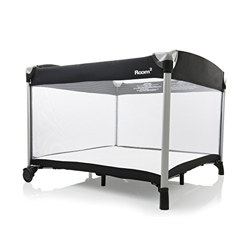 Summer Pop N Play Portable Playard - 8