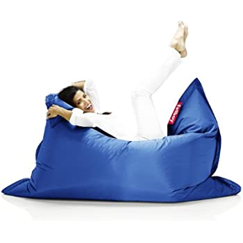 Fatboy The Original Bean Bag Chair - Petrol