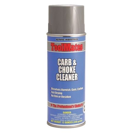carb-and-choke-cleaner-16oz