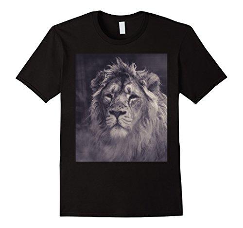 Safari Big Shirt - 3