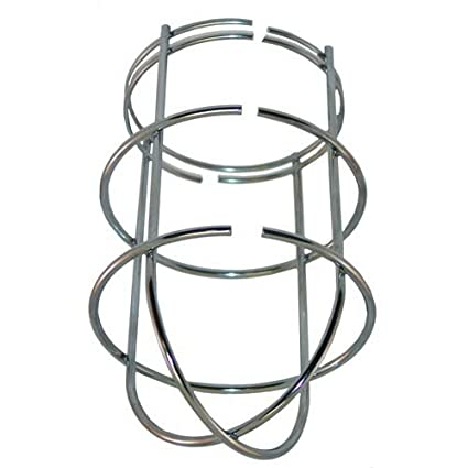 Beaufiful Light Fixture Wire Guards Images Gallery Lithonia
