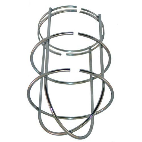 All Points 26-3215 Light Fixture Wire Guard by All Points