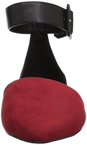 Marc Fisher para mujer Alfoso 5 Ballet Flat-elegir talla talla talla Color 196b78