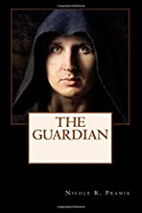 The Guardian (The Guardian Trilogy) Paperback