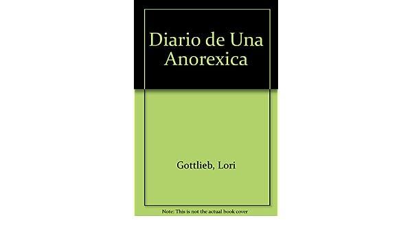 De el download ebook diario una anorexica libro